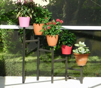 Plant Stand Kits